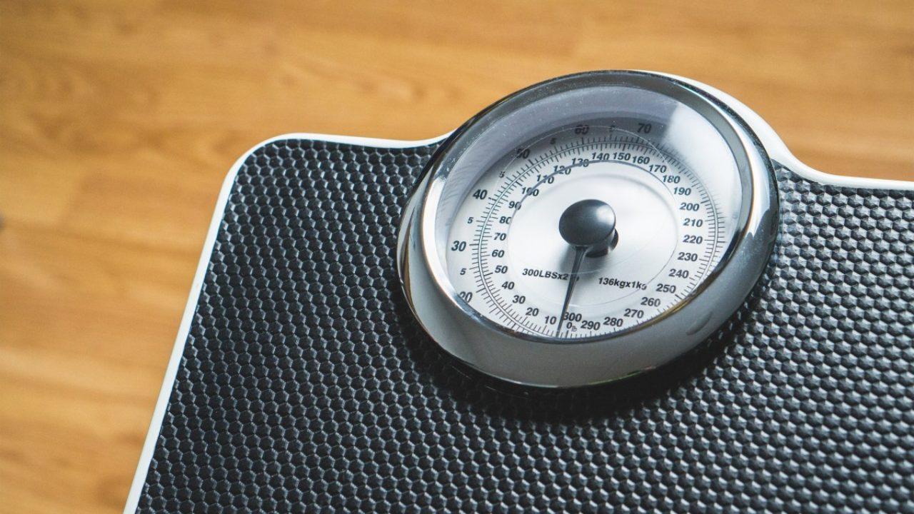 Cate calorii trebuie sa consumi zilnic pentru a slabi?