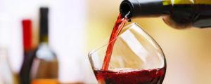 Cum sa consumi alcool fara a lua in greutate?