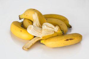 Manunchi de banane