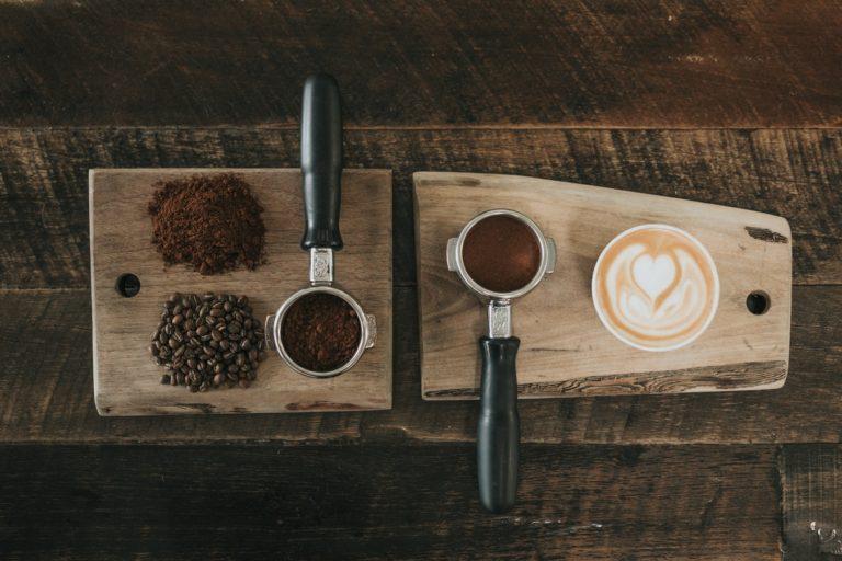 Consumul de cafea poate ajuta la slăbit