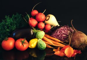 Leguminoasele sunt unele dintre cele mai bogate alimente în nutrienți
