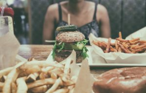 Anumite alimente cresc indicele glicemic