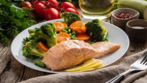 Alimente excelente pentru o dietă ketogenică