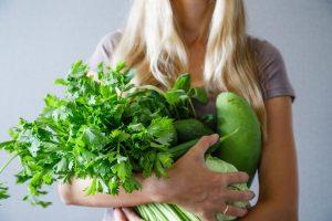 Stimulați metabolismul și pierdeți în greutate mai ușor
