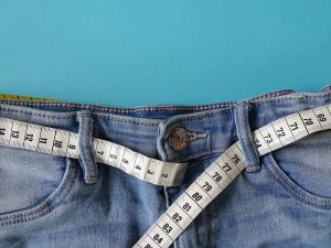 5 kilograme în 2 săptămâni