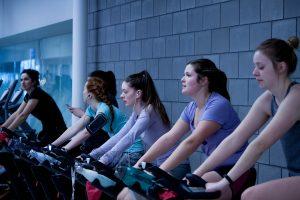 Cum să minimizați apariția celulitei cu dietă și exerciții fizice