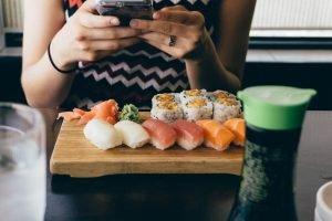 Cum să mențineți o greutate sănătoasă
