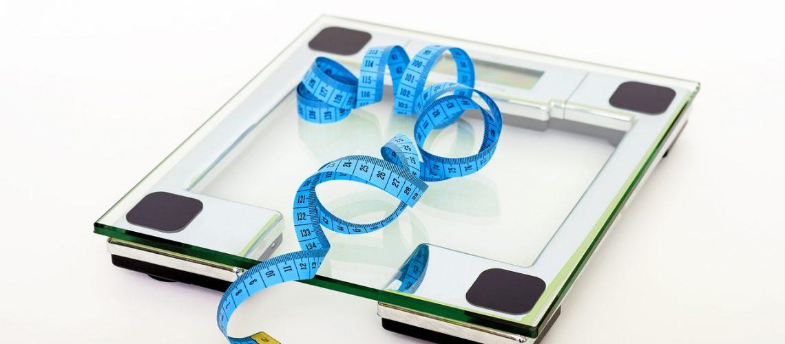 cum să ți pierzi grăsimea corporală superioară sunt supraponderal și vreau să pierd greutatea