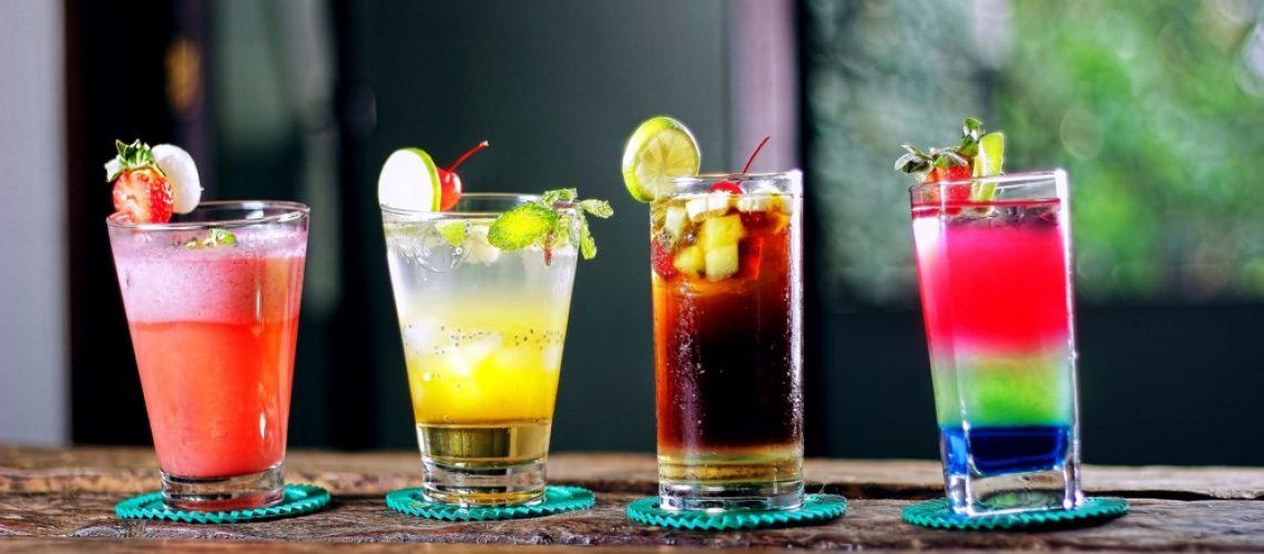 cocktail uri de pierdere în greutate da puteți pierde în greutate