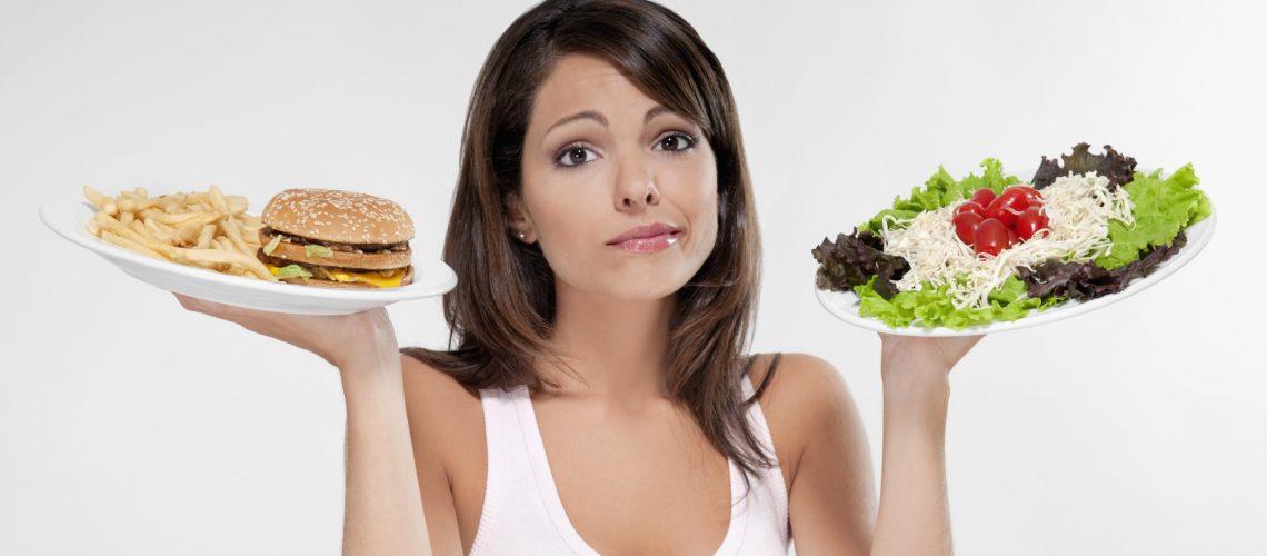 Spreaduri și picături sănătoase pentru pierderea în greutate - Produse Alimentare